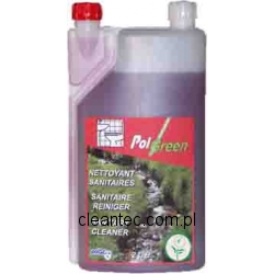 Polgreen sanitary 2 litry